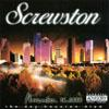 Screwston: The Day Houston Died