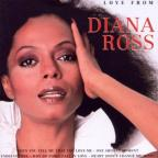 Love From Diana Ross