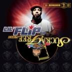 Lil' Flip & Sucka Free Present: 7-1-3 & The Undaground Legend Remixed