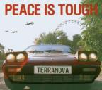 Peace Is Tough