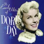 Early Hits of Doris Day