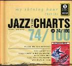 Jazz in the Charts 74: 1943, Vol. 2