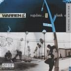 Regulate...G Funk Era: Special Edition