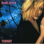 Geyer, Renee