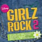 Disney Girlz Rock, Vol. 2