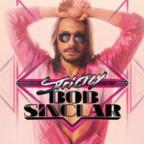 Strictly Bob Sinclar