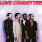 Love Committee