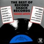 Best Of Record Shack Records
