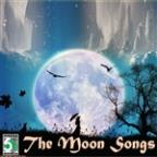 Moon Songs