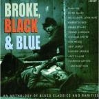 Broke, Black and Blue