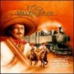 Mexican Music: Corridos Mexican Rev.