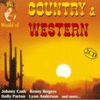 World of Country and Western