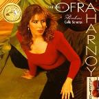 Ofra Harnoy Collection Volume 2 - Brahms