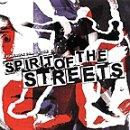 Spirit Of The Streets