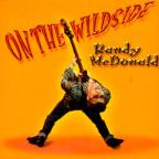 On The Wildside