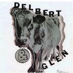 Delbert &amp; Glen
