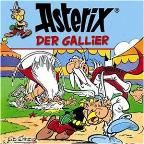 Vol. 1 - Der Gallier
