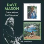 Dave Mason/Split Coconut