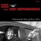 Finger Poppin: Celebrating the Music of Horace Silver