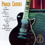 Power Chords: Volume 2