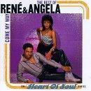Best of Rene & Angela: Come My Way