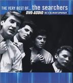 Very Best Of...The Searchers