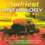 Ambient Anthology
