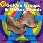 Golden Groups & Glitter Sounds