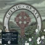 Celtic Beats