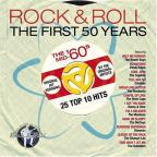 Rock &amp; Roll: The First 50 Years - The Mid-'60s