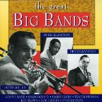 Great Big Bands