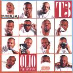 Olio The Mixtape