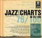 Jazz In The Charts Vol. 76 - Jazz In The Charts - 1944
