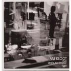 I Am Kloot Play Moolah