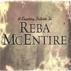Country Tribute To Reba Mcentire