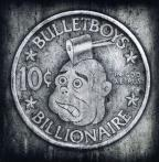10ct. Billionaire