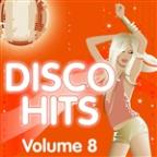 Disco Hits Vol.8