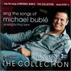 Songs Of Michael Buble