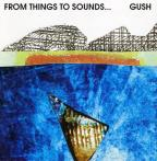 From Things to Sounds