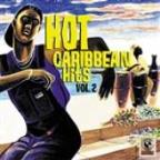 Hot Caribbean Hits Vol. 2