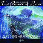Power of Love: An English Songbook