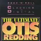 Ultimate Otis Redding