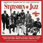 Statesmen of Jazz