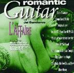 Romantic Guitars: L'Afaire