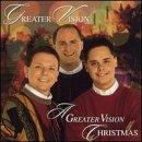 Greater Vision Christmas