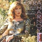 Ofra Harnoy Collection Volume 3 - Tchaikovsky, Saint-Saëns