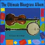 Ultimate Bluegrass Album