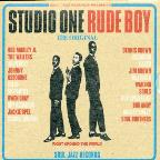 Studio One Rude Boy