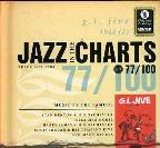 Jazz in the Charts 77: 1944, Vol. 2
