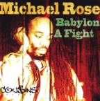 Babylon a Fight